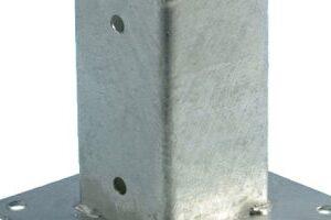 base-cubo-500x200
