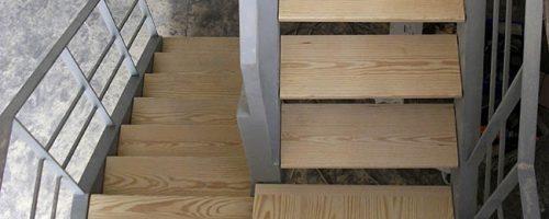 escalera-mobila-nueva-500x200