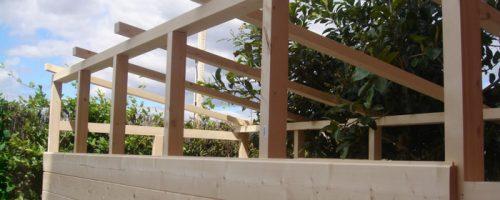 estructura-caseta-500x200
