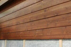 liston-camara-fachada-500x200