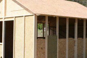 listones-caseta-madera-500x200