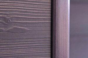 morado-horizon-detalle-500x500