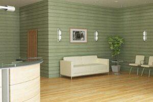 natura-color-principal-500x200