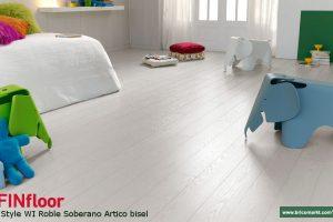 style-wi-roble-sob-artico-300x200