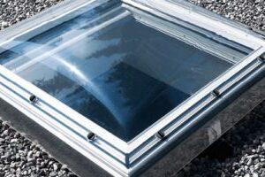 velux-cubierta-plana-500x200