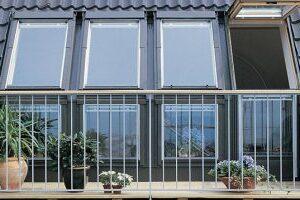 ventana-terraza-velux-500x200