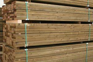 vigas-madera-tratada-500x200