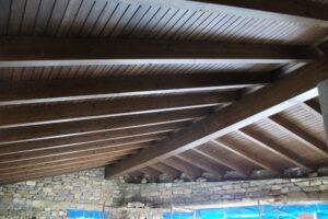 cubierta-madera-bricomarkt-07