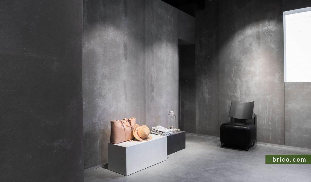 Viroc diseño interiores