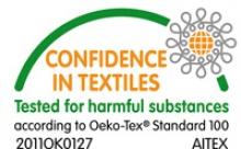 logo_calidad_aitex
