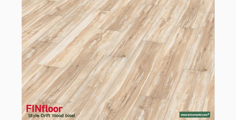 style-drift-wood