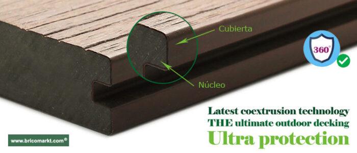 ultrashield-tarima-exterior-sintetica