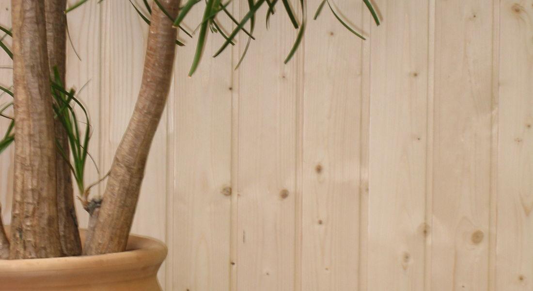 Friso de madera economico Frisolar