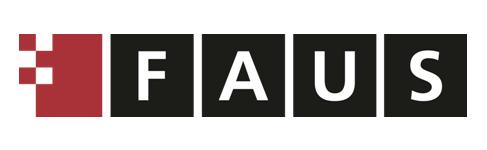 Logo Faus