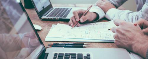 presupuestos-free-photos-pixabay