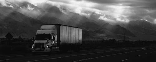 transporte-pexels-pixabay