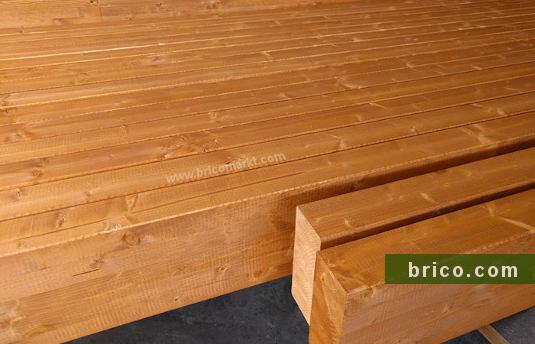 barniz madera exterior